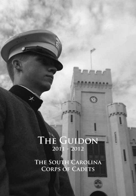 Collegiate South Carolina Gamecocks Pilot Alumni Group SC-953 Black Seat Cover with Logo
