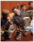 Broschüre herunterladen - Sueddeutsche Kammersinfonie Bietigheim - Seite 2