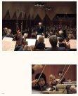 Broschüre herunterladen - Sueddeutsche Kammersinfonie Bietigheim - Seite 4