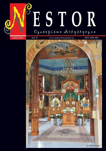 Kościół jezusa chrystusa datowania świętych w dniach ostatnich