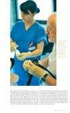 darmkrebs - medizin individuell - Seite 6