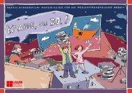 Praxis Kinderfilm. Klappe, die 20.! - Bildungsserver Berlin