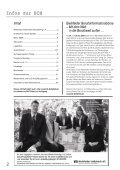 BIB Brosch 2008 - BIB Bielefeld - Seite 2