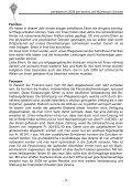 4. Jahresbericht Verein Joël Mühlemann Schweiz - Page 2