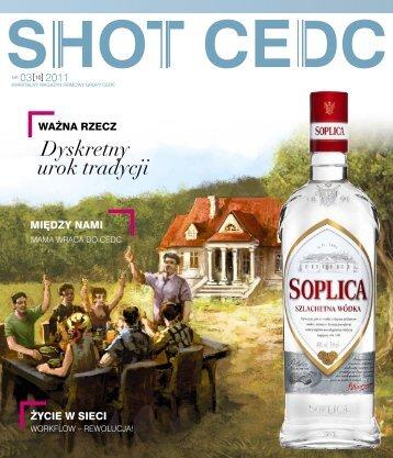 Pobierz PDF - CEDC