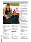 Sumo - Kronika Sportu Polskiego - Page 5