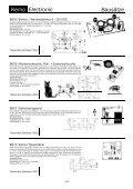 Electronic - Seite 4