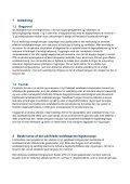 R-211 - DTU Byg - Danmarks Tekniske Universitet - Page 5