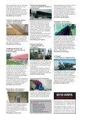Skimmel og fugt - Byg-Erfa - Page 2