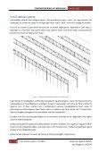 DTU Byg - Danmarks Tekniske Universitet - Page 6