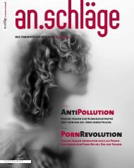 Dezember 2007/Jänner 2008 (PDF) - an.schläge