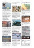 Byggefugt og udtørring - Byg-Erfa - Page 2