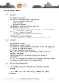 EDIFICACION Y OBREA CIVIL - Page 2