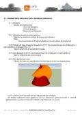 EDIFICACION Y OBREA CIVIL - Page 4