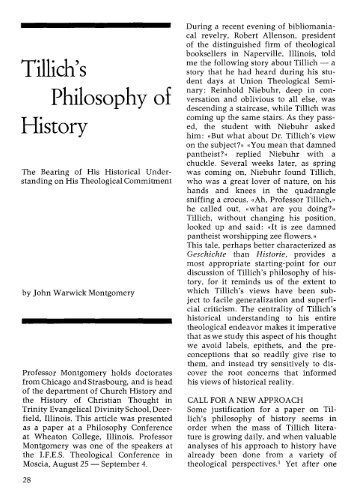 position paper on philosophy 1 writing a moral philosophy paper: some hints 1 make sure you understand the question or topic as posed if the question contains ambiguous or theoretical terms, explain clearly what you understand by any such terms.
