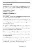 Beispielhandout Finanzen - BWL Kurse Frankfurt - Seite 3