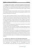 Beispielhandout Finanzen - BWL Kurse Frankfurt - Seite 5