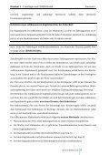 Beispielhandout Finanzen - BWL Kurse Frankfurt - Seite 6