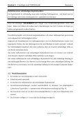 Beispielhandout Finanzen - BWL Kurse Frankfurt - Seite 7