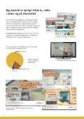 81 % af dine kunder vil have en håndværker med Byg Garanti 81 ... - Page 2