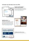 81 % af dine kunder vil have en håndværker med Byg Garanti 81 ... - Page 4