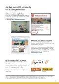 81 % af dine kunder vil have en håndværker med Byg Garanti 81 ... - Page 5
