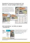 81 % af dine kunder vil have en håndværker med Byg Garanti 81 ... - Page 6