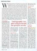 ė _, tob busty... - DERMAdoctor - Page 3