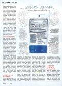 ė _, tob busty... - DERMAdoctor - Page 4