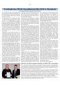 Ausgabe Nr. 09/2010 vom 08.03.2010 - Dpolg-mannheim.de - Seite 2