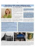 Ausgabe Nr. 09/2010 vom 08.03.2010 - Dpolg-mannheim.de - Seite 3