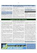 Ausgabe Nr. 09/2010 vom 08.03.2010 - Dpolg-mannheim.de - Seite 4