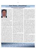 Ausgabe Nr. 09/2010 vom 08.03.2010 - Dpolg-mannheim.de - Seite 5