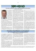 Ausgabe Nr. 09/2010 vom 08.03.2010 - Dpolg-mannheim.de - Seite 6