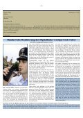 Ausgabe Nr. 09/2010 vom 08.03.2010 - Dpolg-mannheim.de - Seite 7
