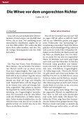 MISSIONSDIENST BOLIVIEN - DWG Radio - Seite 4