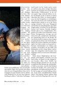 MISSIONSDIENST BOLIVIEN - DWG Radio - Seite 7