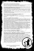Fuck myspace - Dynamite - Page 2