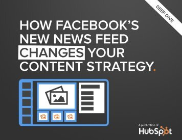 How-Facebooks-New-Newsfeed-Changes-your-content-strategy