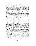 Semi-parametrische Marktanteilsmodellierung - ePub WU - Seite 5