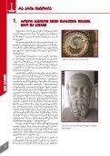 moswavlis wigni istoria - Page 6