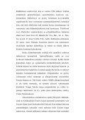 KUUSI APOKRYFIKIRJAA - Suomen evankelis-luterilainen kirkko - Page 5