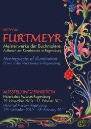 Masterpieces of illumination Meisterwerke der Buchmalerei - Cab-Artis