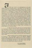 franz k.upp salzkammergutes - Oberösterreichische Landesmuseen - Seite 5