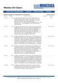LV-Text ZK Classic - Erich Mikeska GmbH - Seite 3