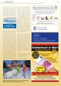 RECKLINGHAUSEN - Lokallust - Seite 5