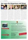 RECKLINGHAUSEN - Lokallust - Seite 6
