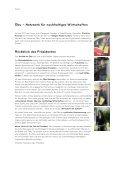 Download Jahresbericht 2011 - Öbu - Page 2