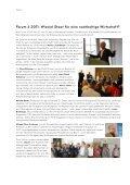 Download Jahresbericht 2011 - Öbu - Page 4