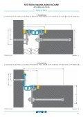 Stützen-/Wandanschlüsse - migua - Seite 2